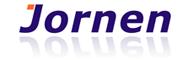 Jornen Pharmaceutical Machinery Co., Ltd